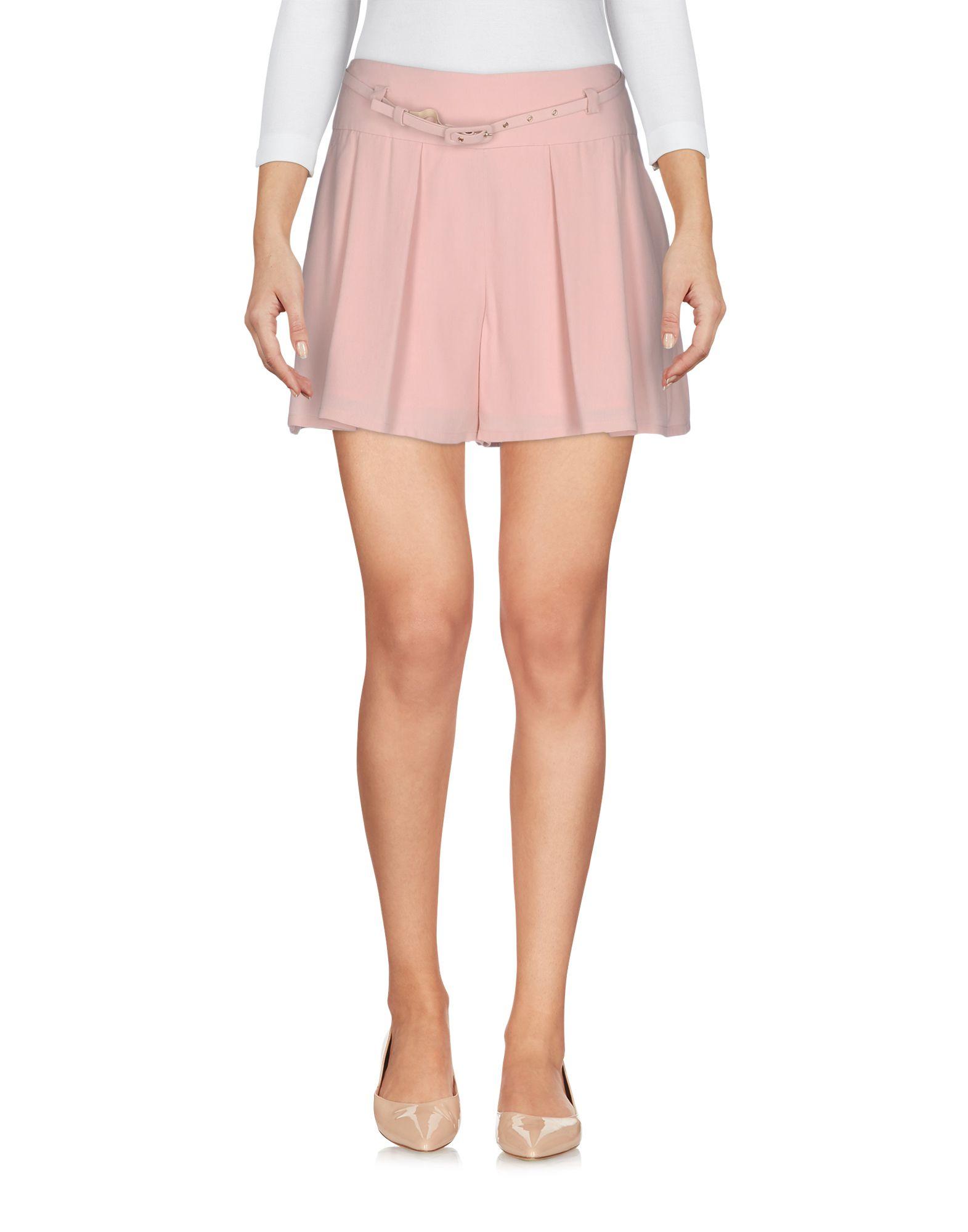 Shorts Redvalentino Donna - Acquista online su J4fwoKRkkf