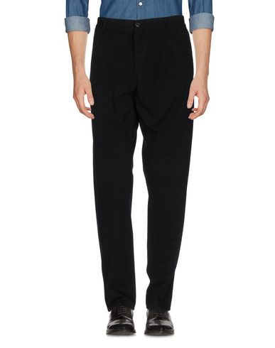 Dolce & Gabbana Casual Pants - Men Dolce & Gabbana Casual Pants online Men Clothing bdThO4Yc hot sale 2017