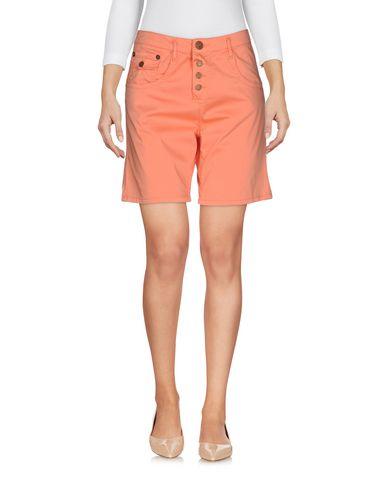 billig anbefaler salg butikk for True Religion Shorts billig rekkefølge gratis frakt nettsteder kjøpe billig engros-pris bX6L3