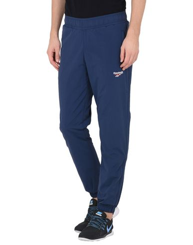 REEBOK - Performance trousers and tights