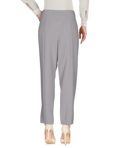 Giorgio Armani Casual Pants, Grey