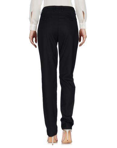 Weili Zheng Pantalon butikkens tilbud billig salg beste klaring Billigste BLhFaFgC