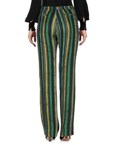 ATTIC AND BARN Gerade geschnittene Hose Ausverkauf Niedriger Preis Online Auslass Manchester Verkauf Online-Shopping Billig Verkaufen 5WQ86