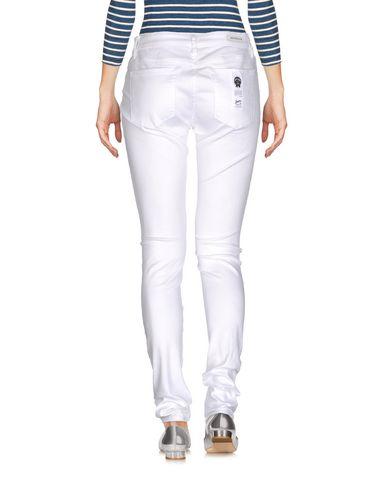 utløp god selger Denham Jeans bestselger online klaring rabatt rabatt salg g00YOYoxJ