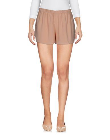 MACRÍ Shorts