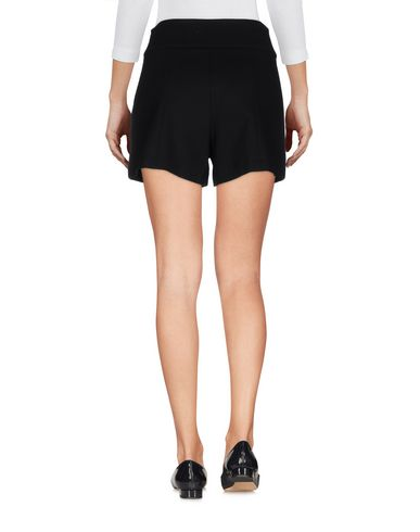 INTROPIA Shorts Clearance Visa Zahlung W9L3S2