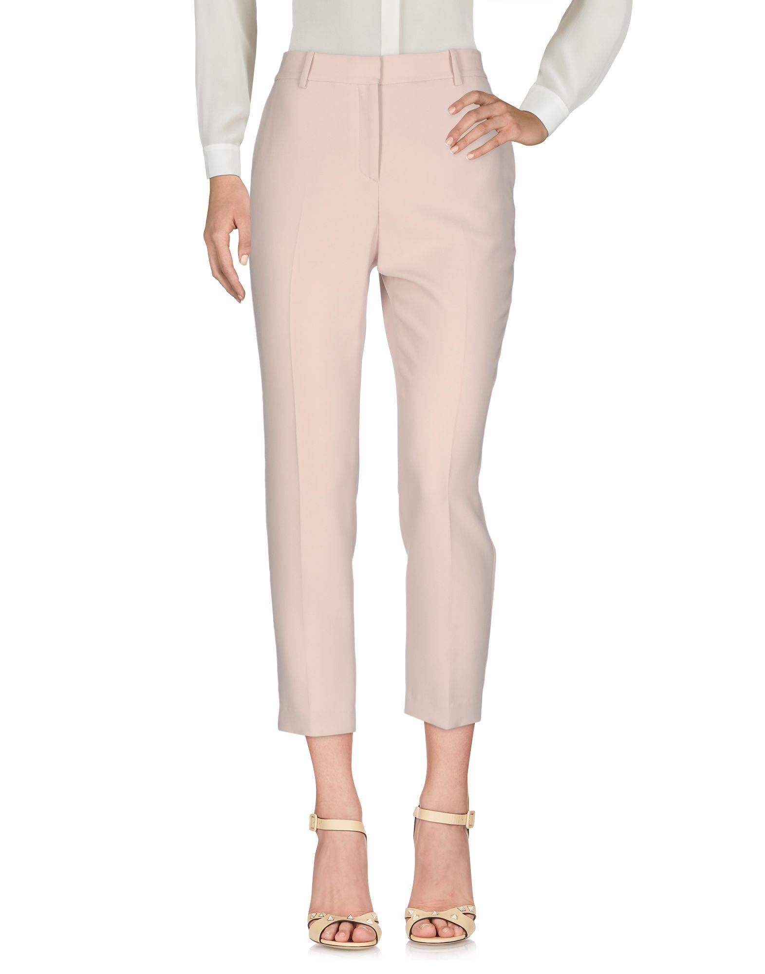 Pantalone Theory donna donna donna - 36982584DO 70e