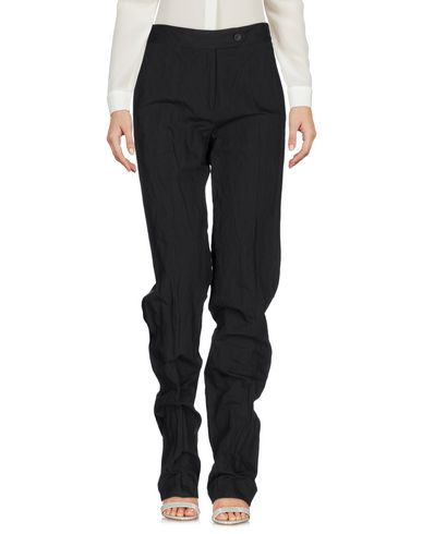 Ermanno Scervino Casual Pants, Dark Blue