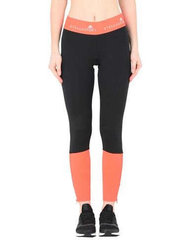 Sport Stella And Leggings Long Performance Trousers Adidas Tight 65qgwxzHH