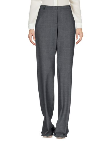 TWINSET - Casual pants