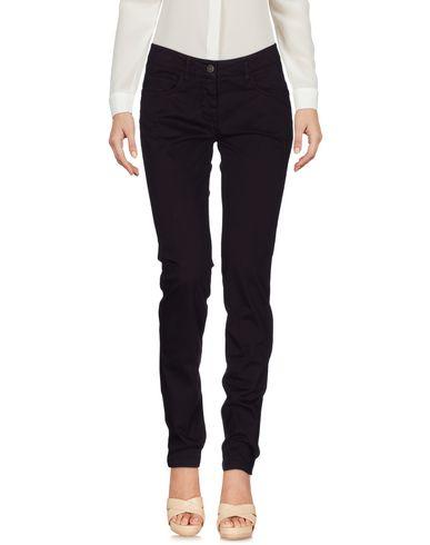 SCERVINO STREET - Casual trouser