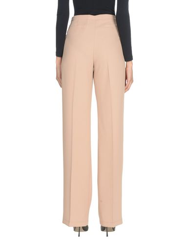 Betty Blue Pantalon klaring Billigste rabatt billig pris ekstremt online få autentiske kjøpe billig valg CbKRTXGlCQ