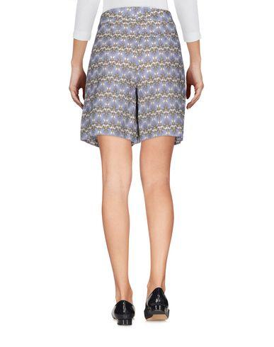 SONIA DE NISCO Shorts