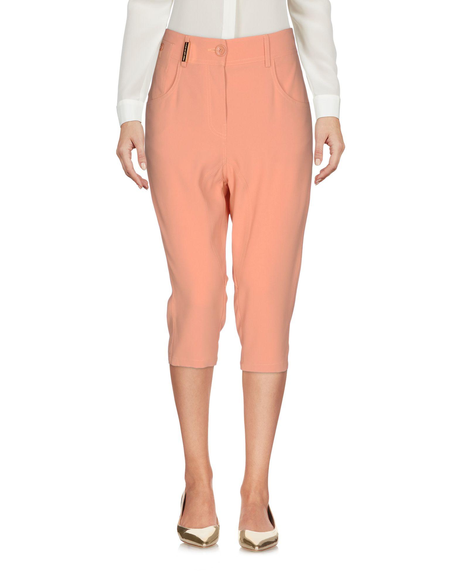 Pantalone Taperosso Atos Lombardini Lombardini Lombardini donna - 36983845OK 7cb