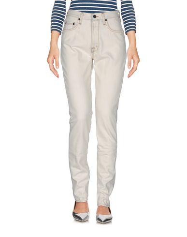 Verkauf Sammlungen (+) PEOPLE Jeans Günstig Kaufen Low-Cost Kosten Spielraum Großer Rabatt Outlet-Preisen cf7DB