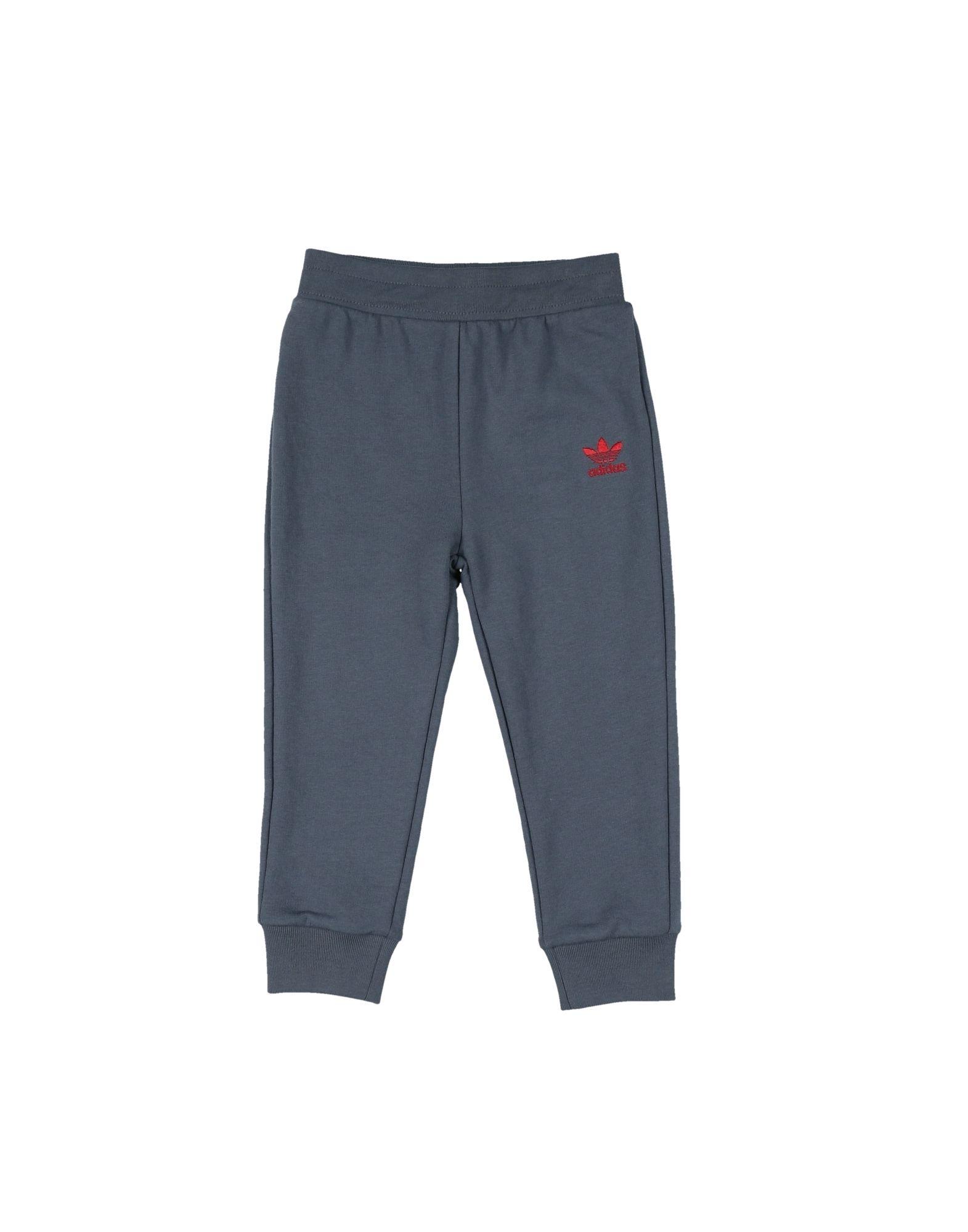 Pantalone Adidas Originals uomo - - 36983876OC
