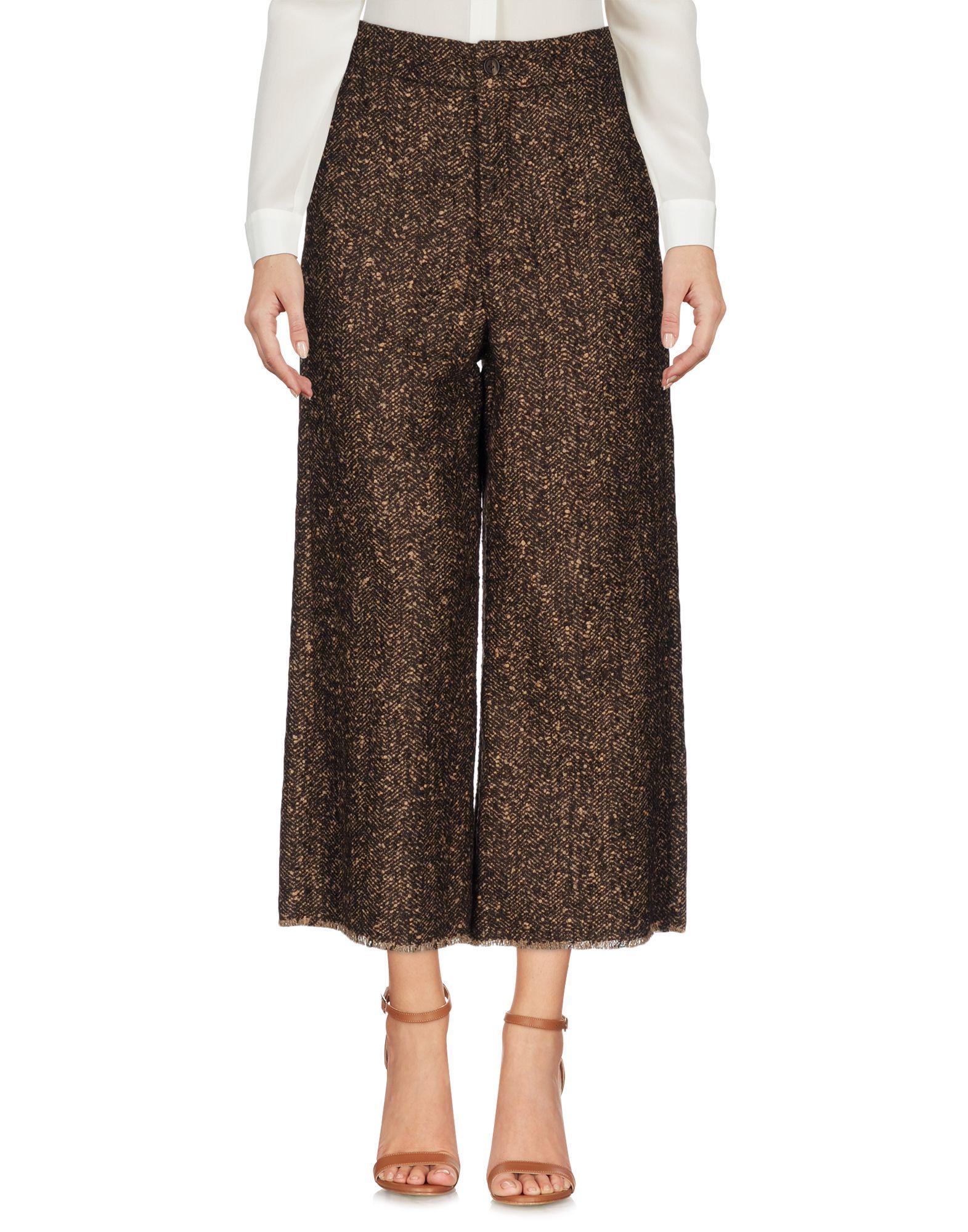 Pantalone Dritto Weili Zheng Donna - Acquista online su x735DIt