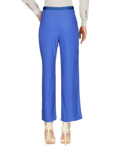 BLUE LES COPAINS Gerade geschnittene Hose Eastbay Online  um zu bekommen 100% authentischer Verkauf online 8i6853A7Yz