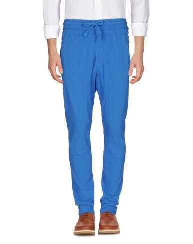 El azul Yoox Pantalones Deportivo Donvich qTgUBxZ