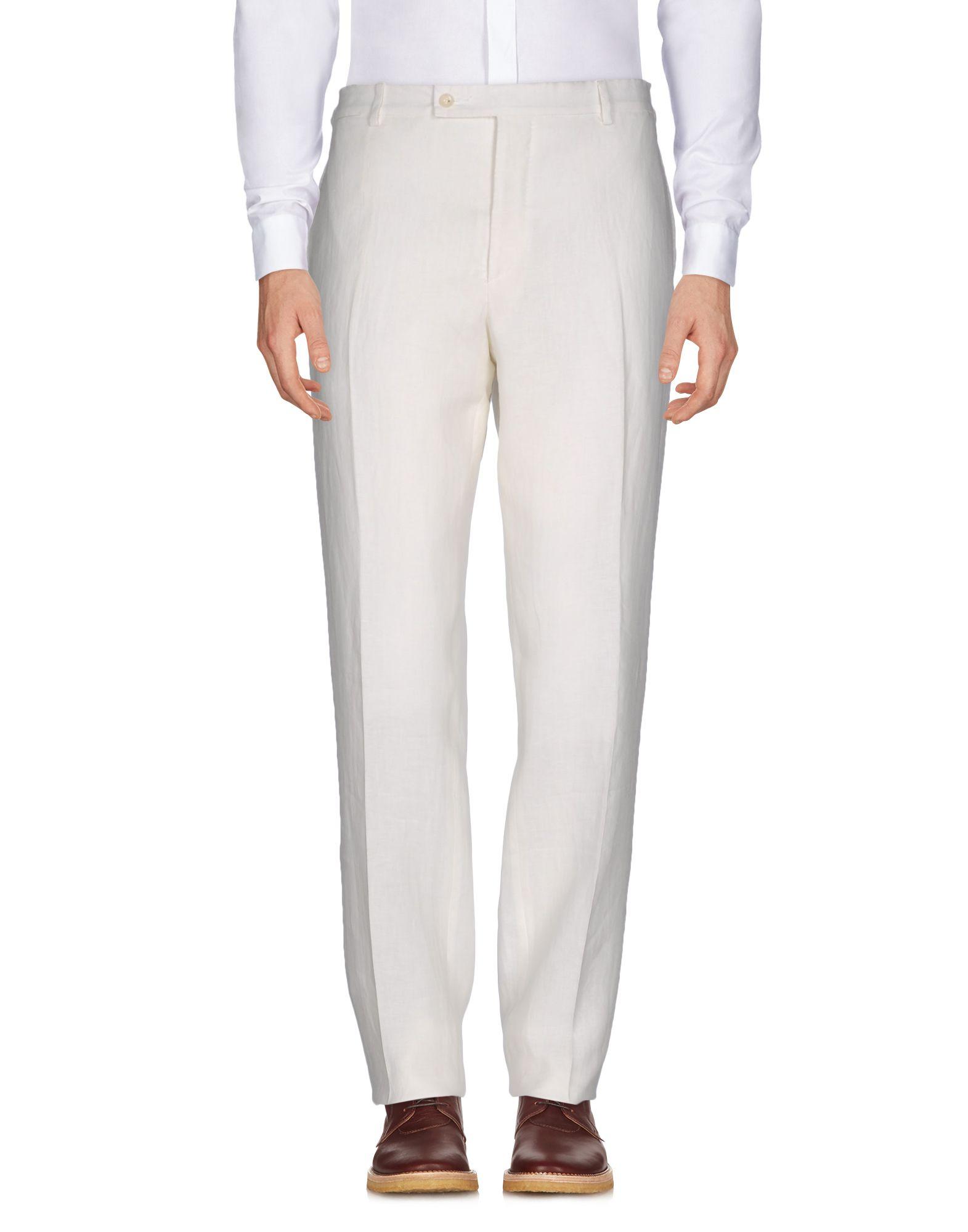 Pantalone Giò Cipriani Collection Uomo - Acquista online su