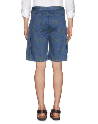 Liu • Jo Jeans Shorts billig lav frakt for fint rabatt utrolig pris MAxbhDtYR