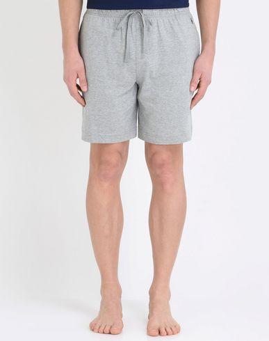 Polo Ralph Lauren Pijama shop tilbud utløp rabatt rabatt nyte salg avtaler salg rabatt ZW6GPrsR0