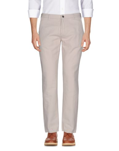 PEPE JEANS Chinos