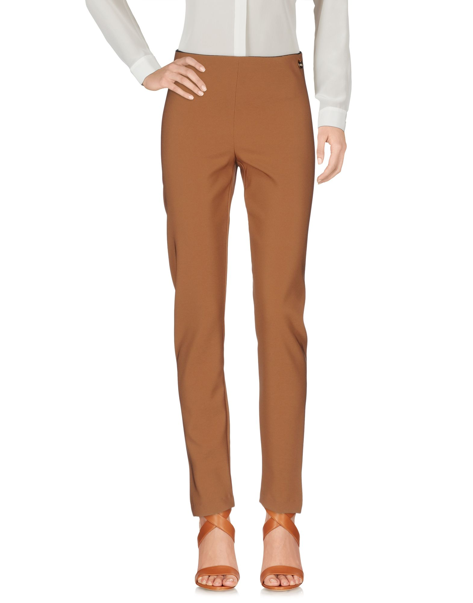 Pantalone Met Met Met donna - 36986362QI 3dc