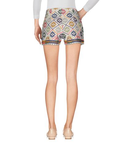DEBY DEBO Shorts