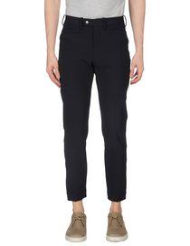 NEIL BARRETT - Casual pants