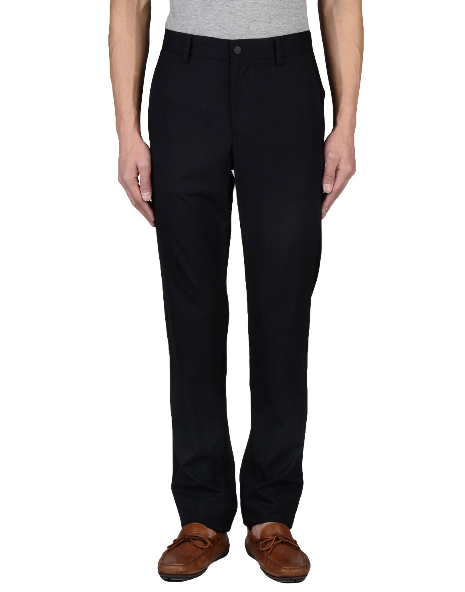 Pantalone Emporio Armani Uomo - Acquista online su