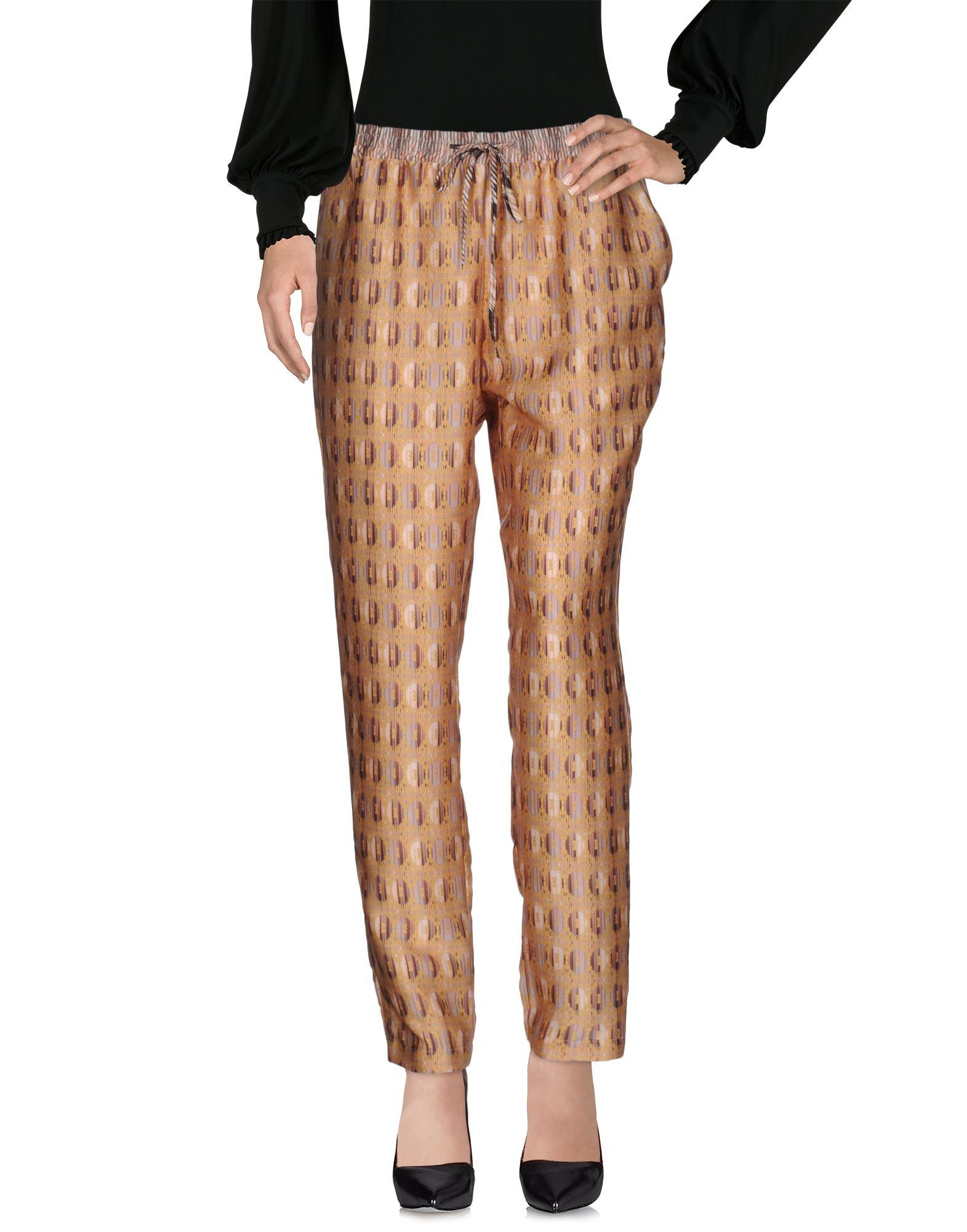 Pantalone Intropia damen - 36986964AA