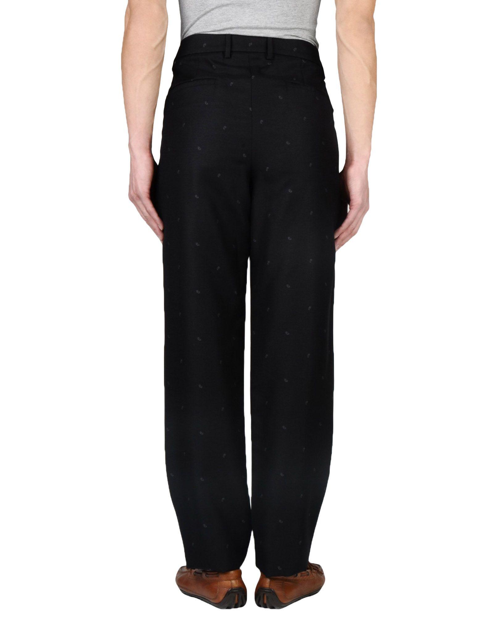 Pantalone Emporio - Armani Uomo - Emporio 36986974XQ 6c0b90