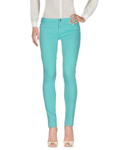 MET - Casual trouser