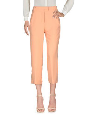 Weili Zheng Pantalon kvalitet fabrikkutsalg shopping rabatter online bZGC4IbZrP