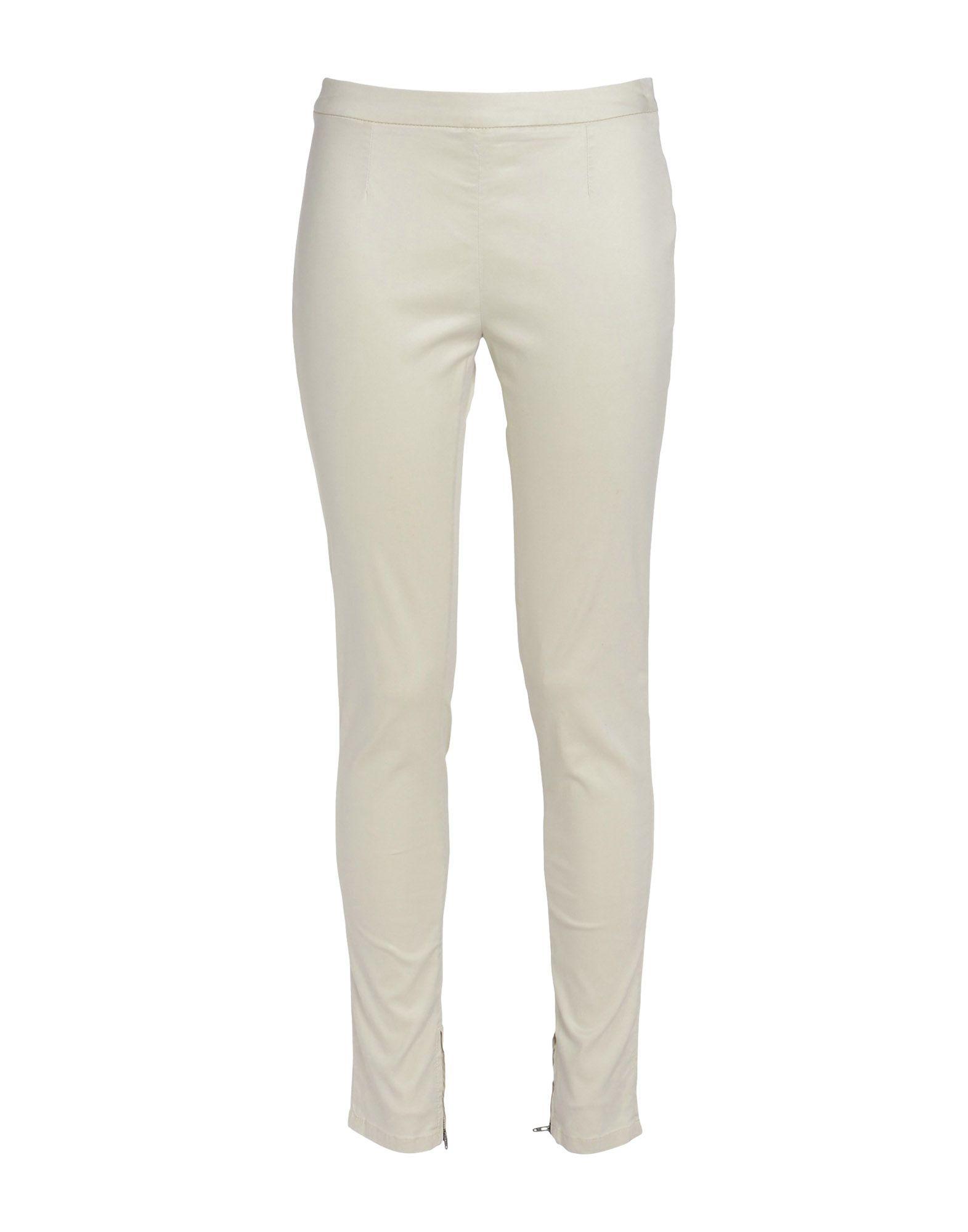 Pantalone American Vintage damen - 36987436EV