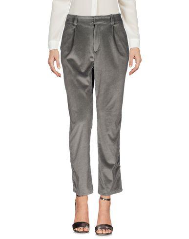DENIM - Denim trousers Angela Davis U6QtQMD