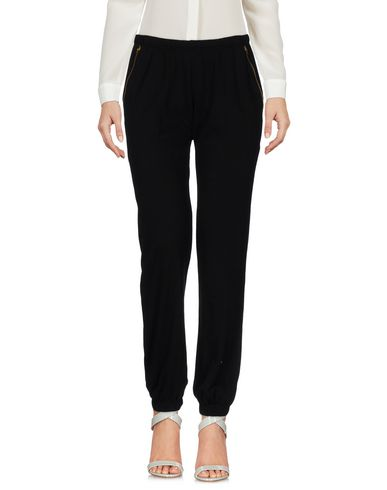 New Online Find Great Cheap Price TROUSERS - Casual trousers LnA Wholesale Price Cheap Price Sale Shop EH3xZnEd