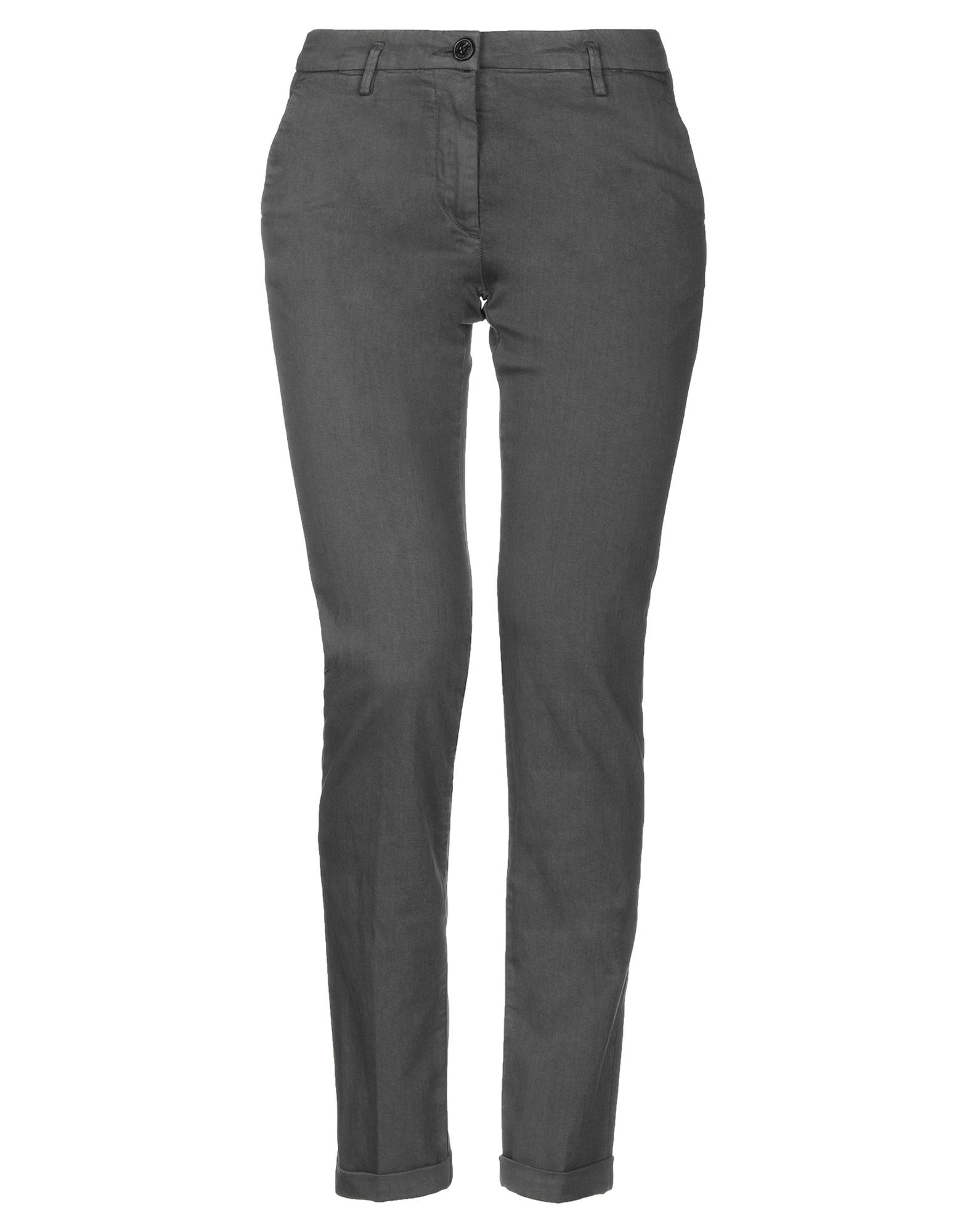 Pantalone Frot Perry damen - 36987810RK