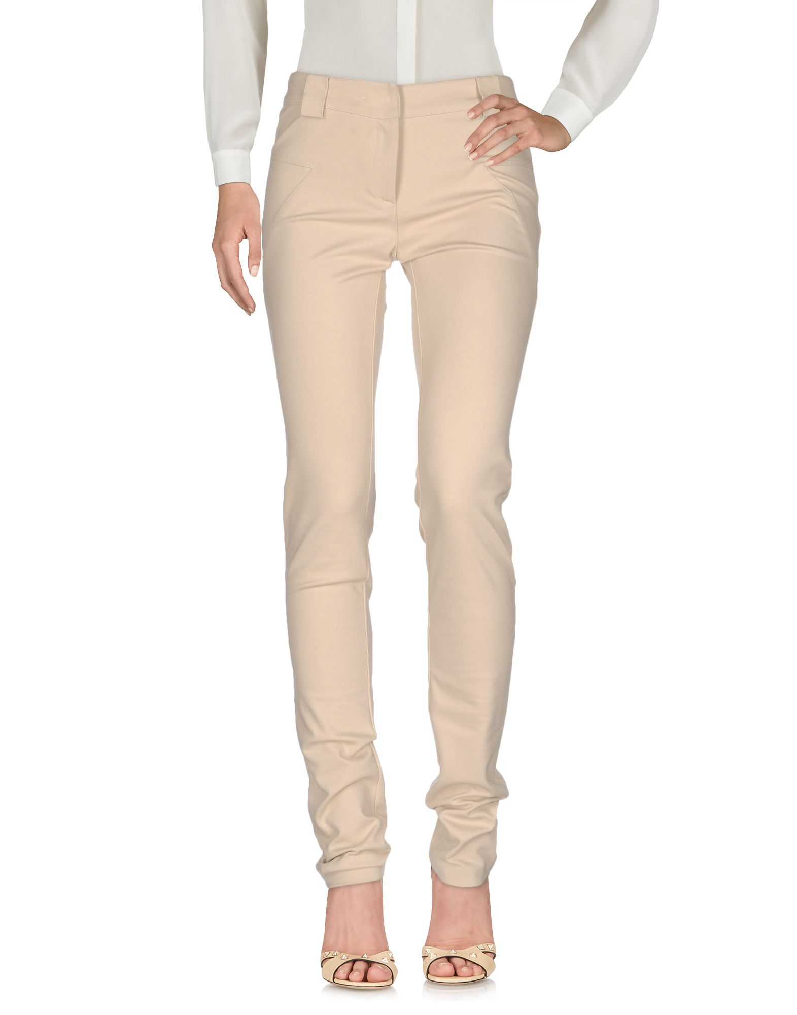 Pantalone blugirl blumarine blumarine donna - 36988297CD