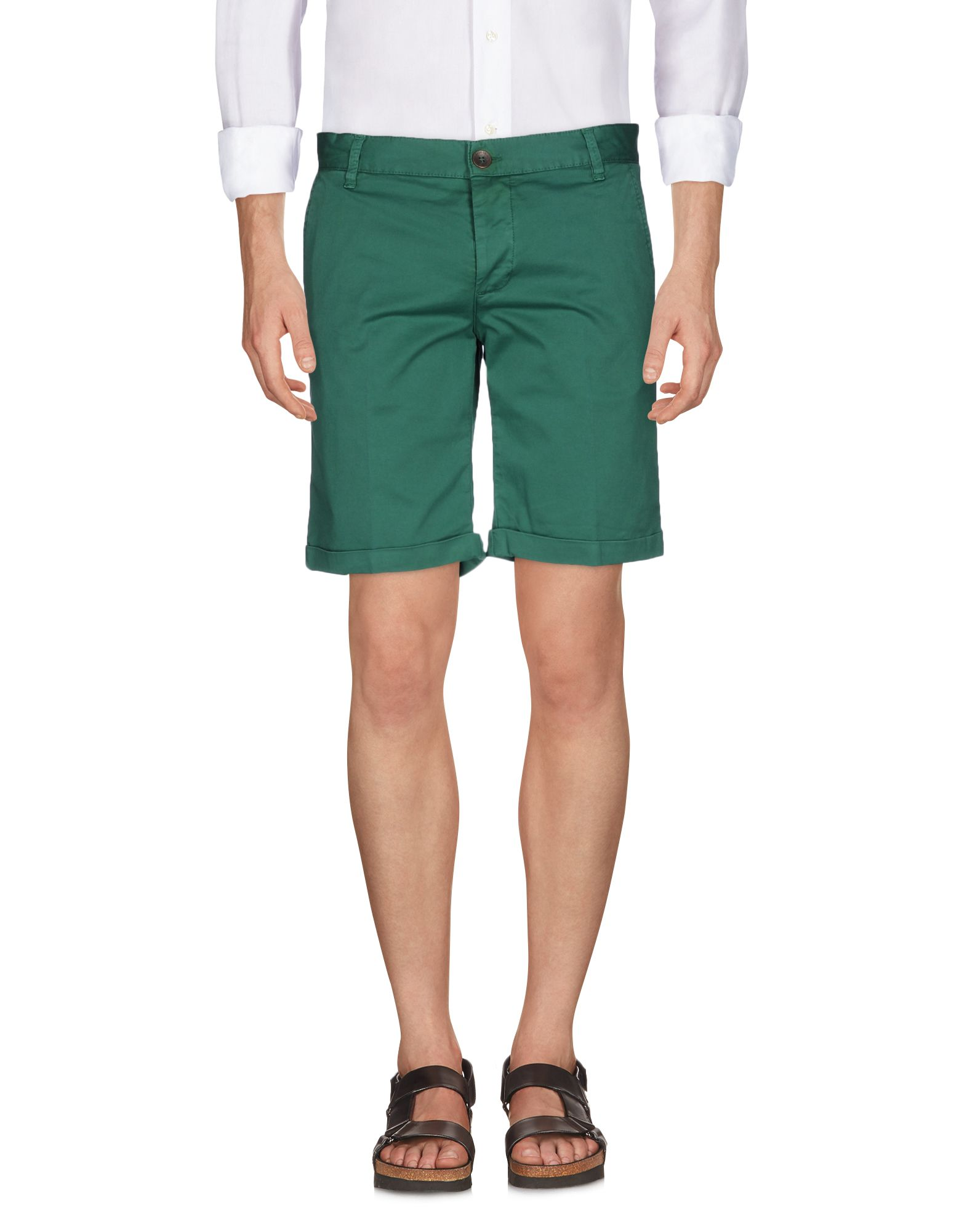 Shorts & Bermuda Uomo Basicon Uomo Bermuda - 36988312ML 025a39