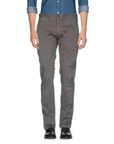 TOMMY JEANS - Chinos