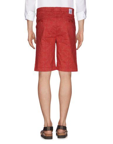 ALTATENSIONE Shorts