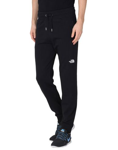 rabatt Footlocker bilder The North Face M Nse Lys Bukse Pantalon nye stiler SWdZr1oI0