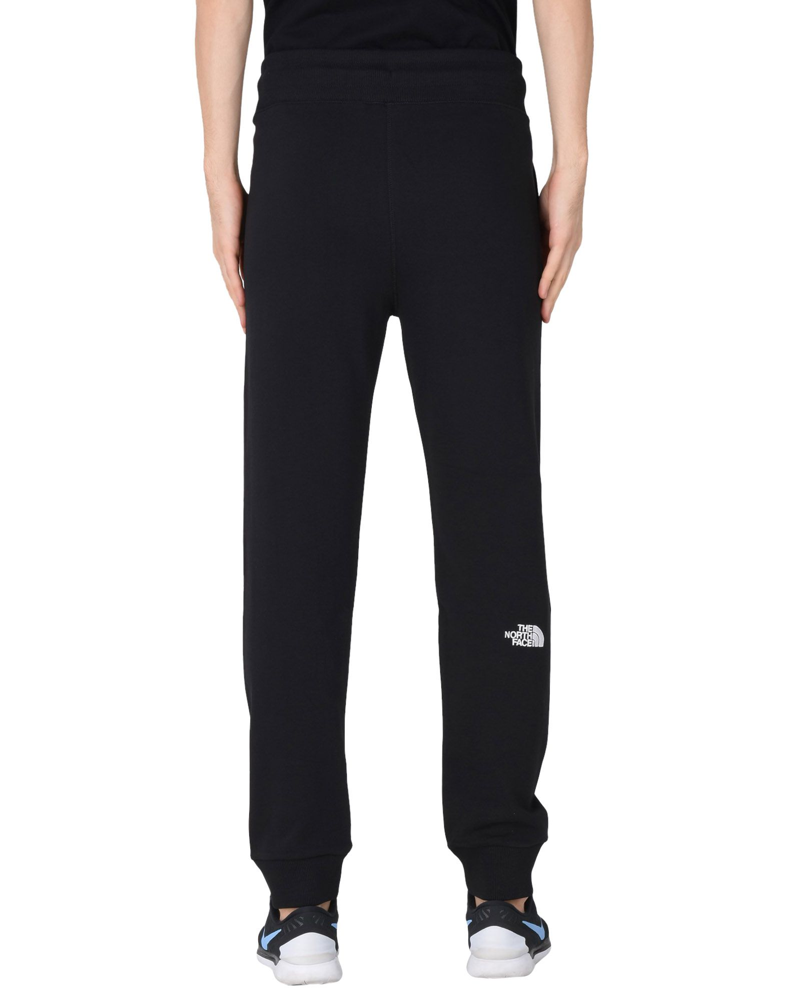 Pantalone Pantalone Pantalone The North Face M Nse Light Pant - Uomo - 36988756DN 10f767