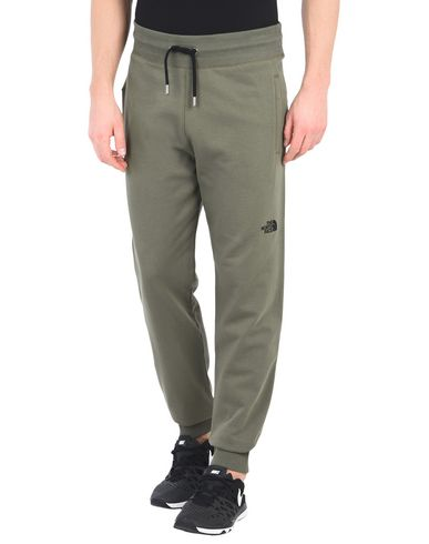 Pantalone The North Face M Nse Light Pant - Uomo - Acquista online ... f6e45c8529dd