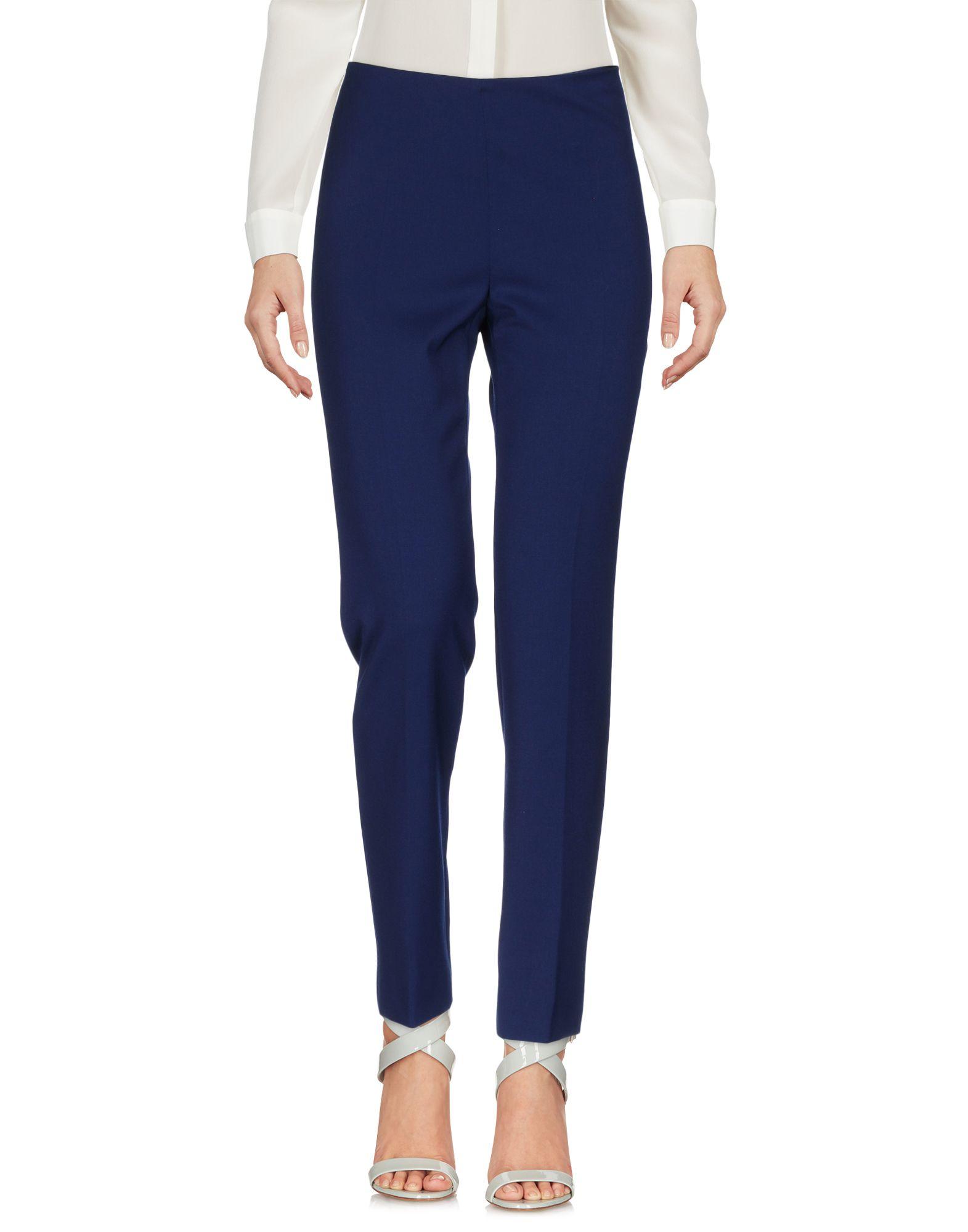 Pantalone Alberta Ferretti Donna - Acquista online su kxQlqVE