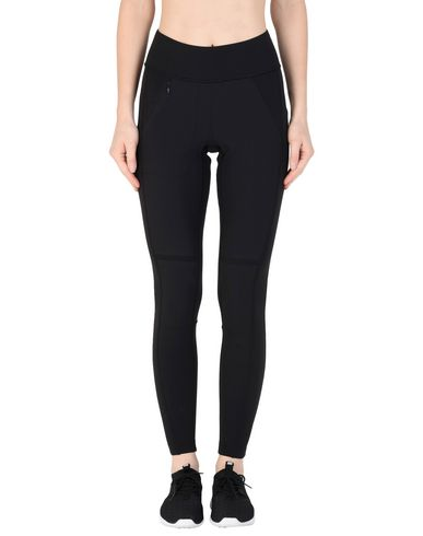 billig wikien billig salg fasjonable The North Face W Hybrid Hiker Stramt Flashdry Leggings kjøpe billig utforske 31a3Zn5