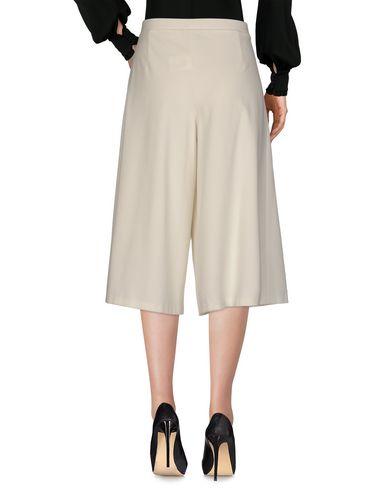 1-ONE Pantalón ancho