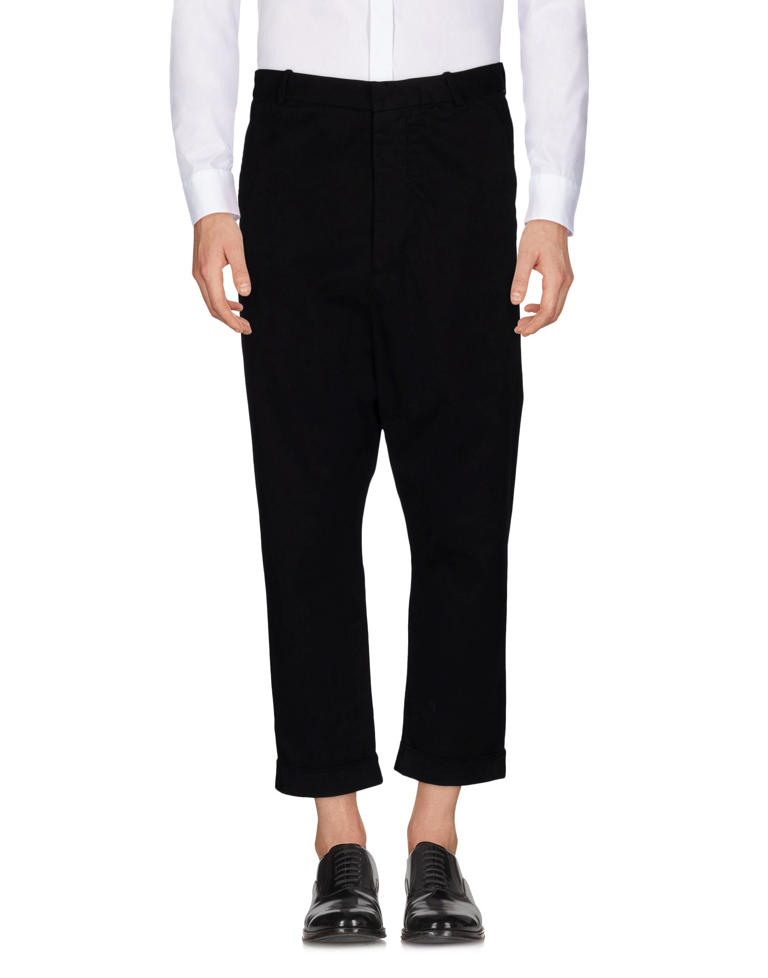 Pantalone Overcome Donna - Acquista online su